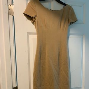 PRADA DRESS worn once